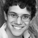 Jeremy Hurwitz